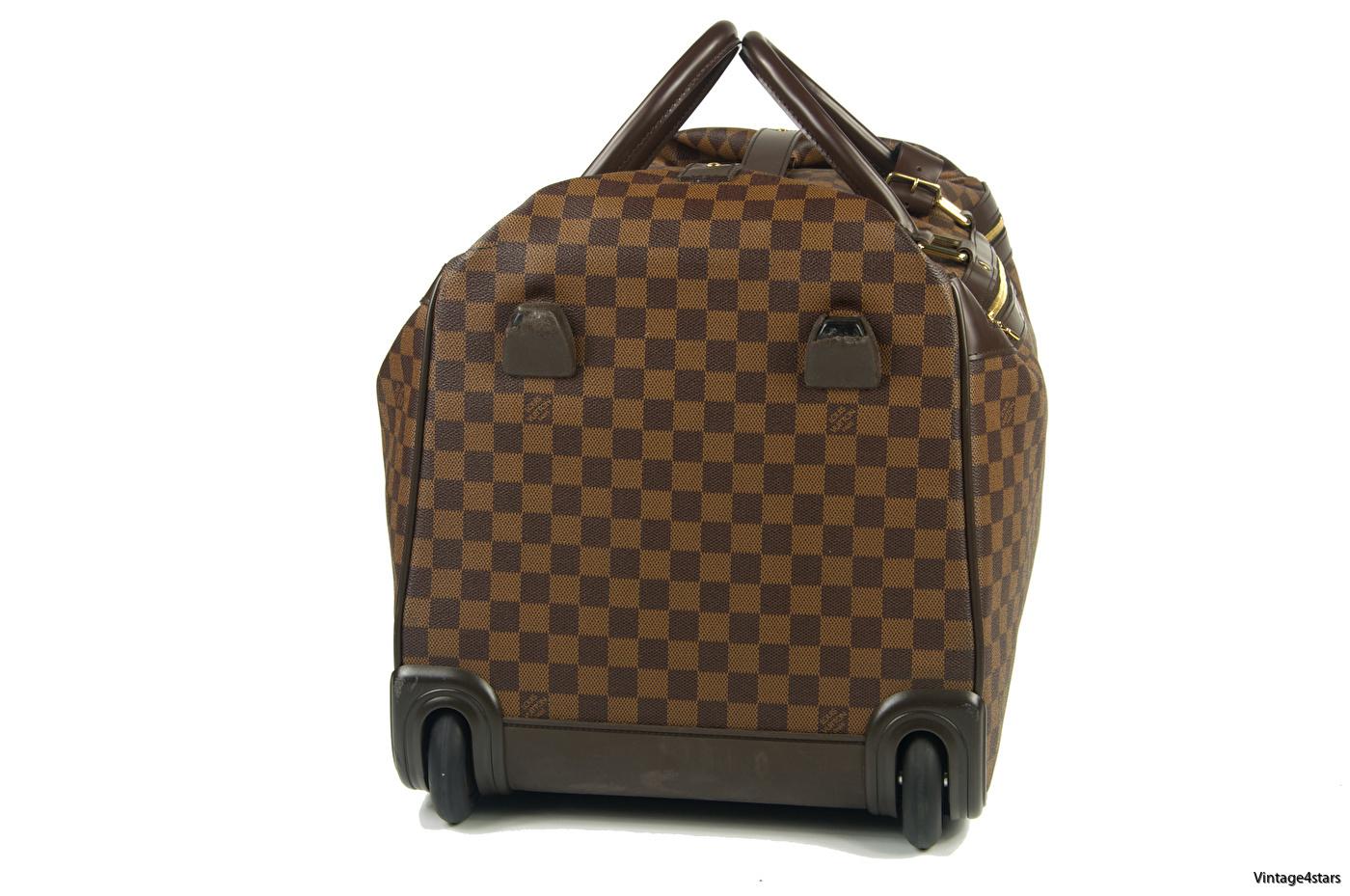 Louis Vuitton Eole 001