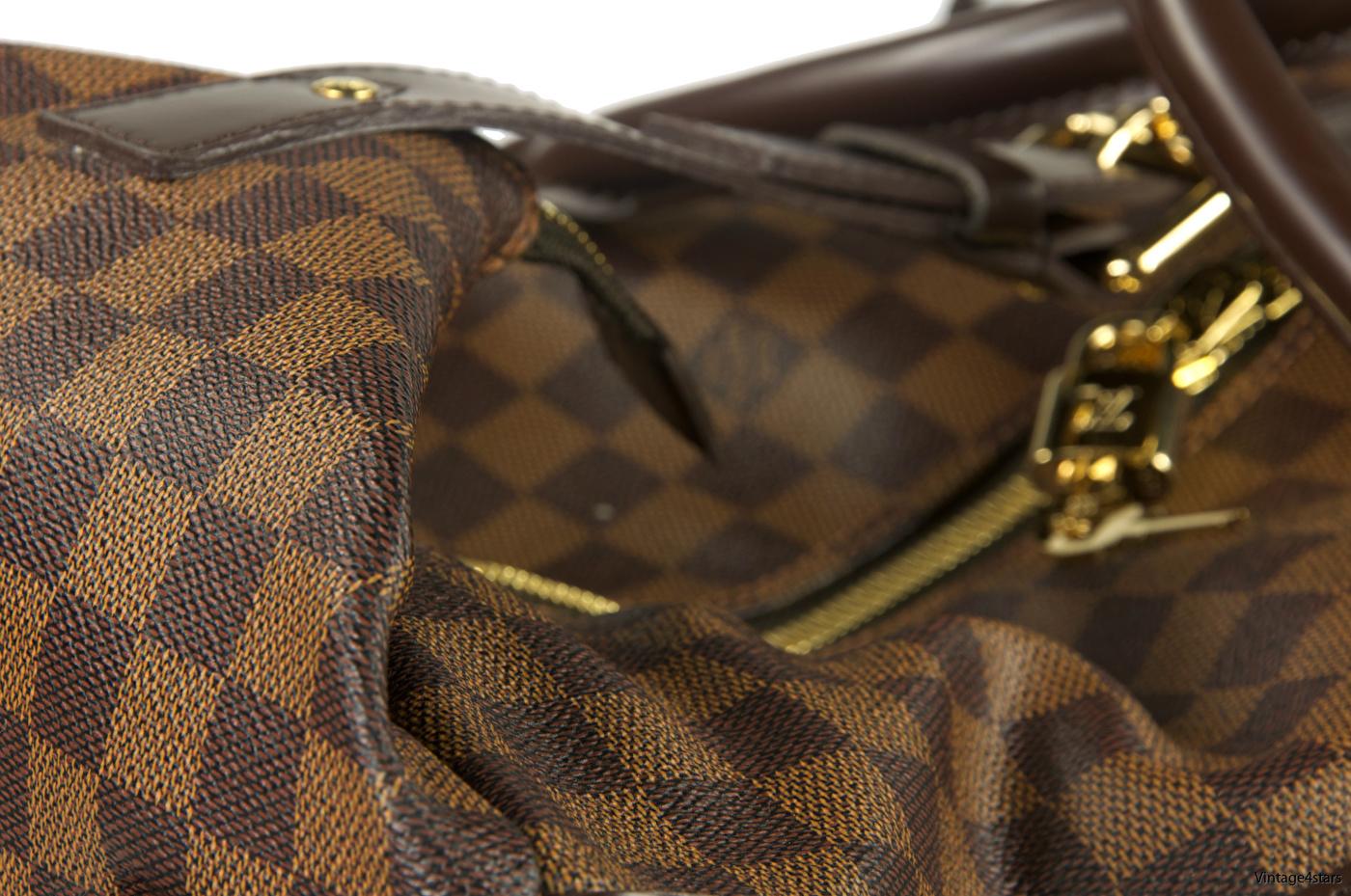 Louis Vuitton Eole 003