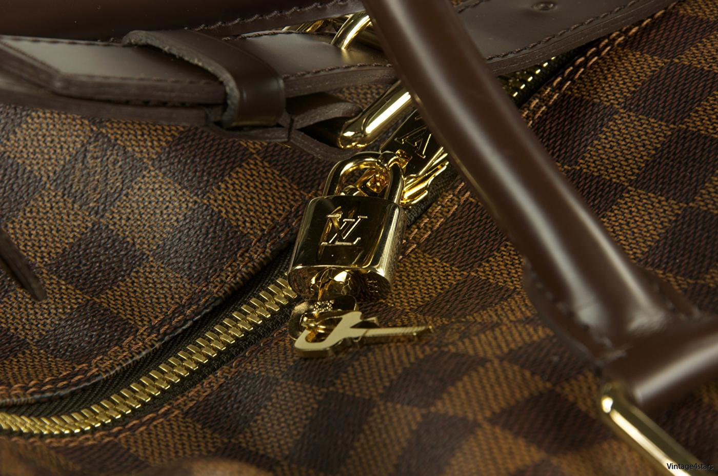 Louis Vuitton Eole 004