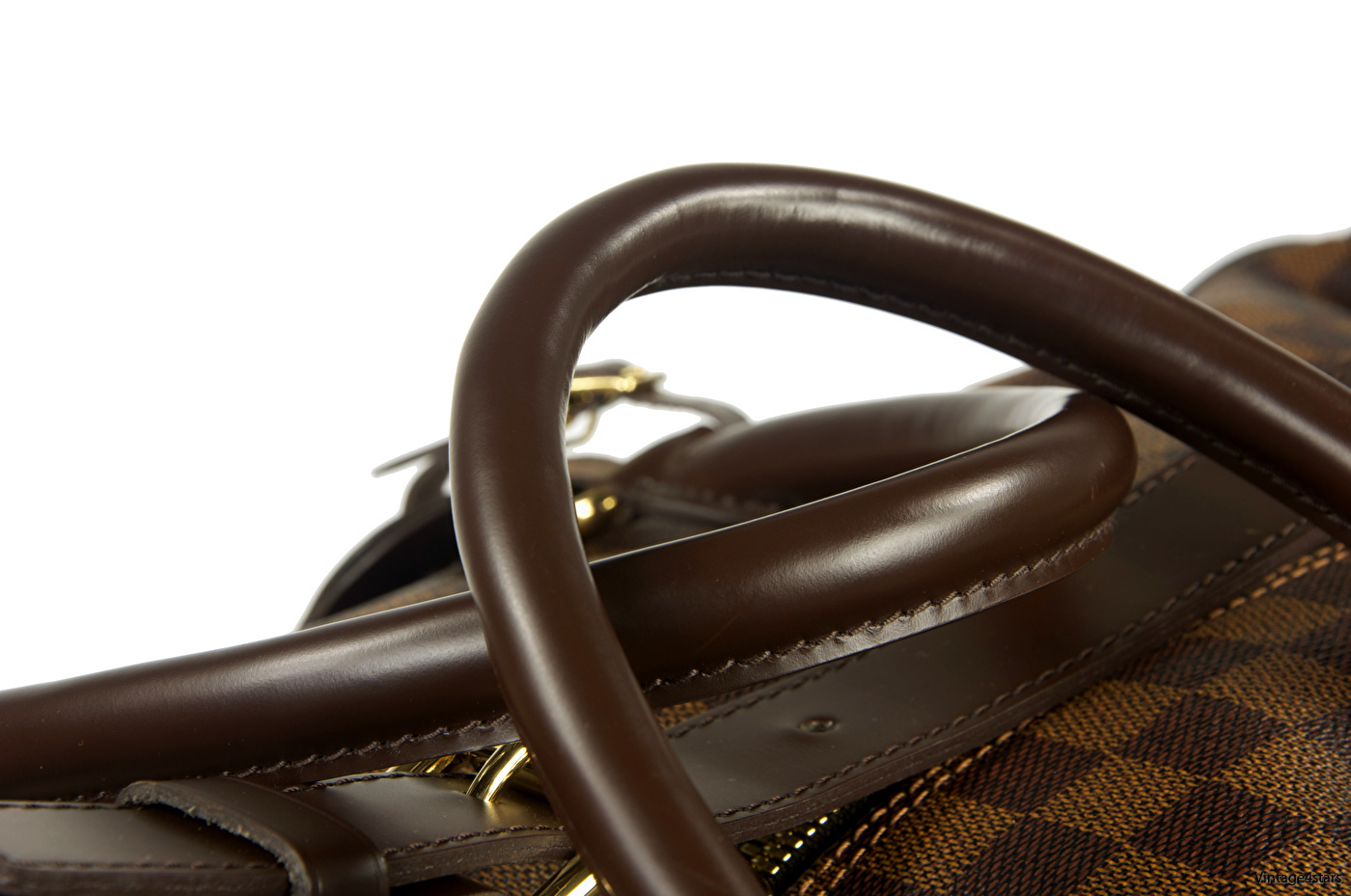 Louis Vuitton Eole 005