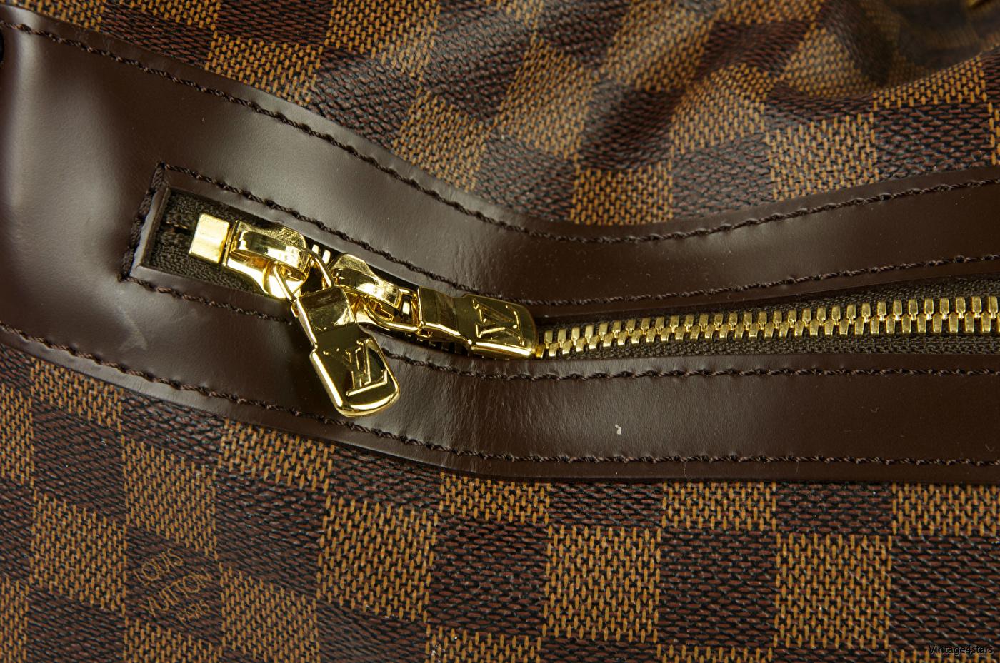 Louis Vuitton Eole 006