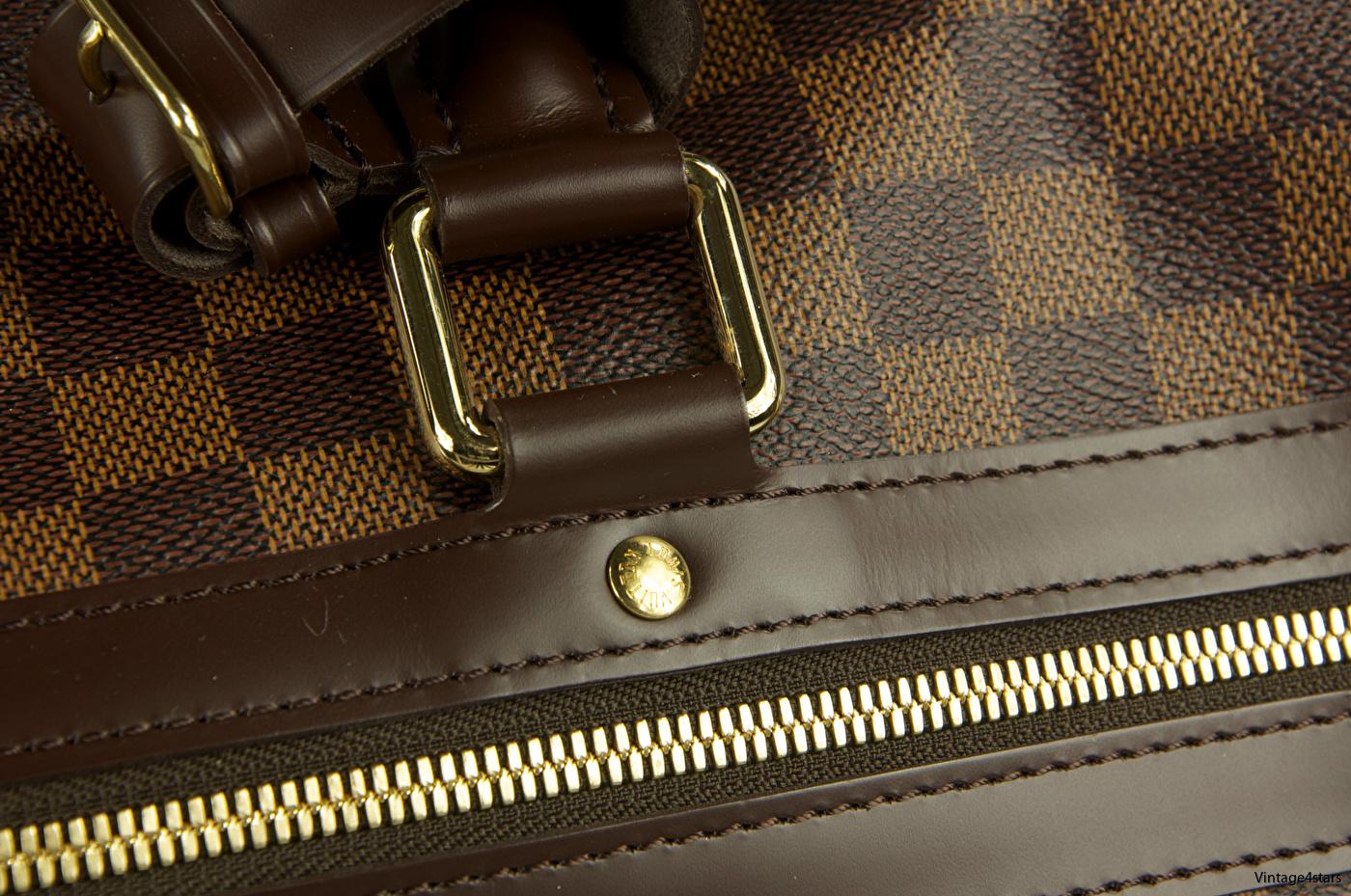 Louis Vuitton Eole 008