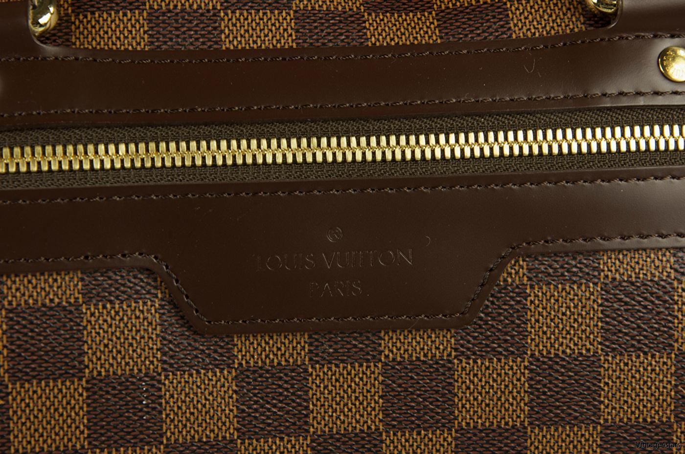 Louis Vuitton Eole 007