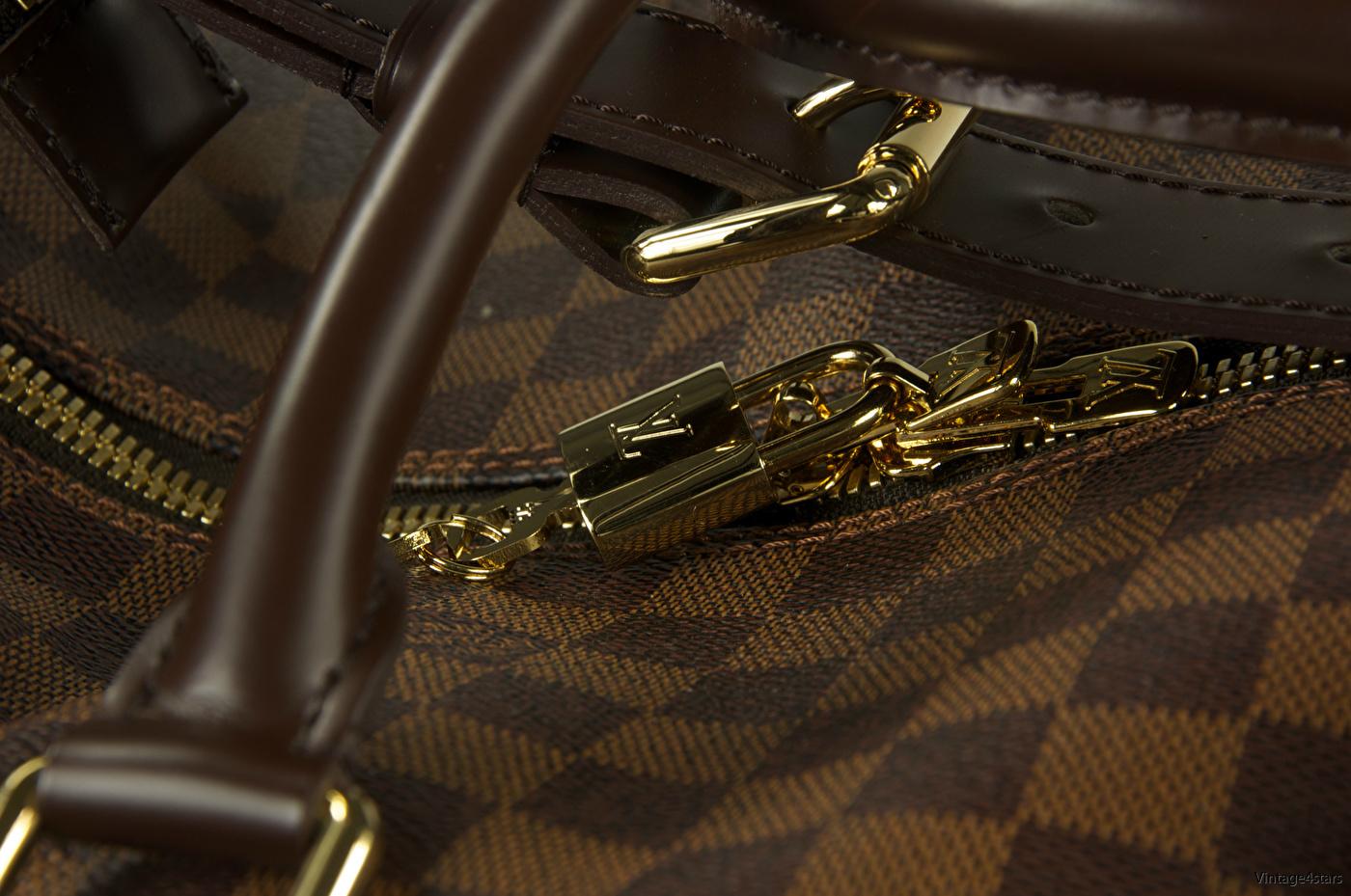 Louis Vuitton Eole 0010