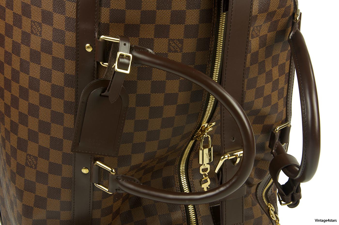 Louis Vuitton Eole 0015