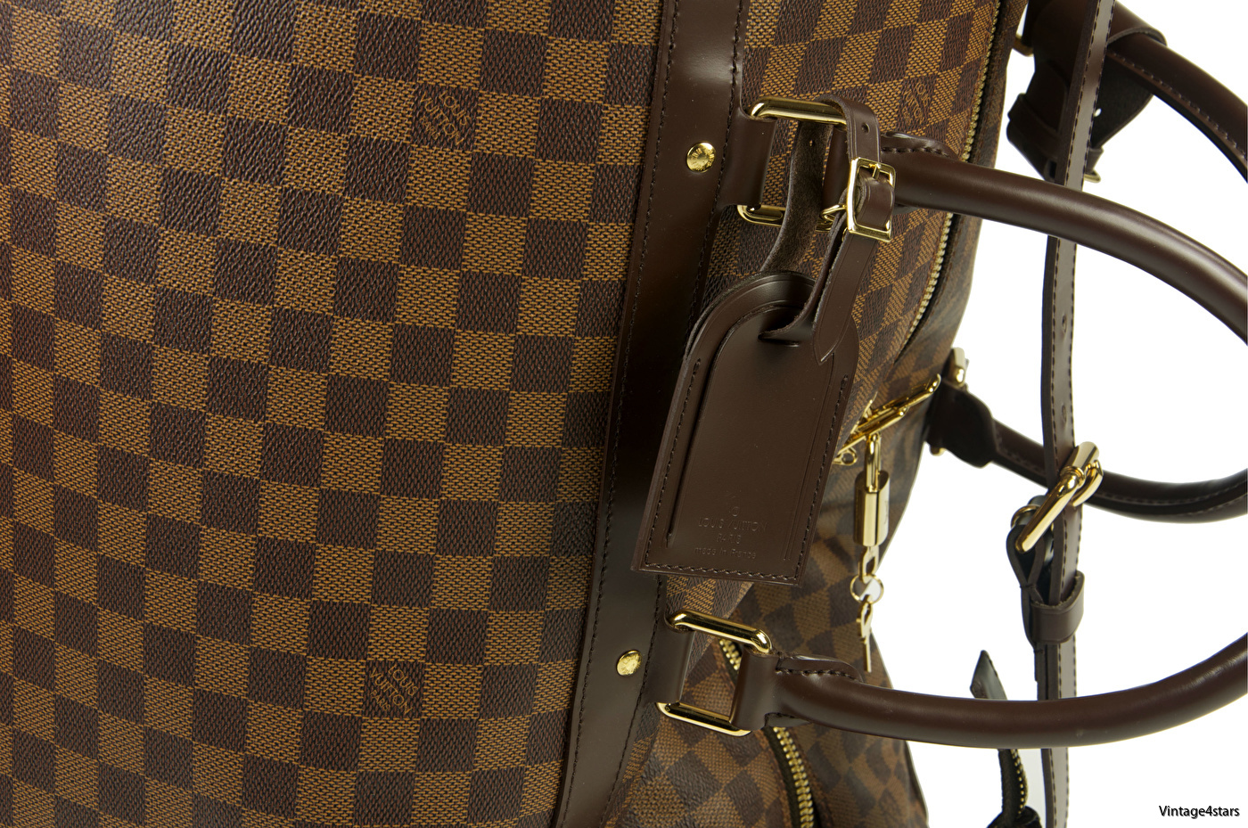 Louis Vuitton Eole 0016