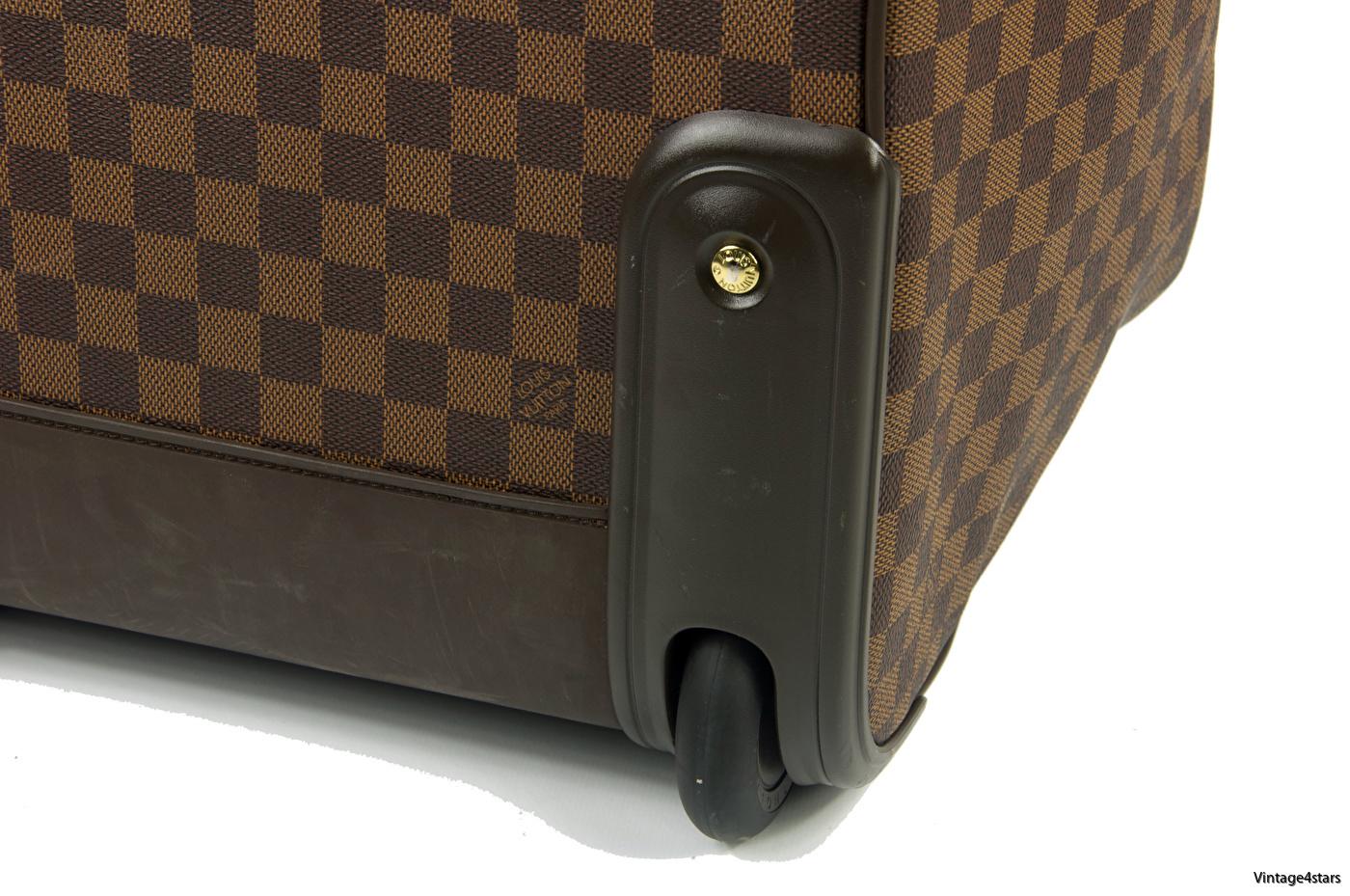 Louis Vuitton Eole 0013