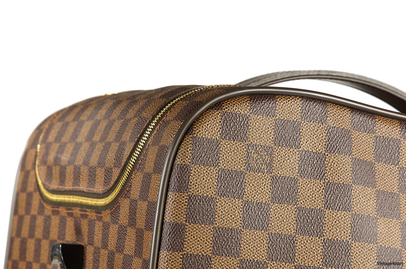 Louis Vuitton Eole 0014