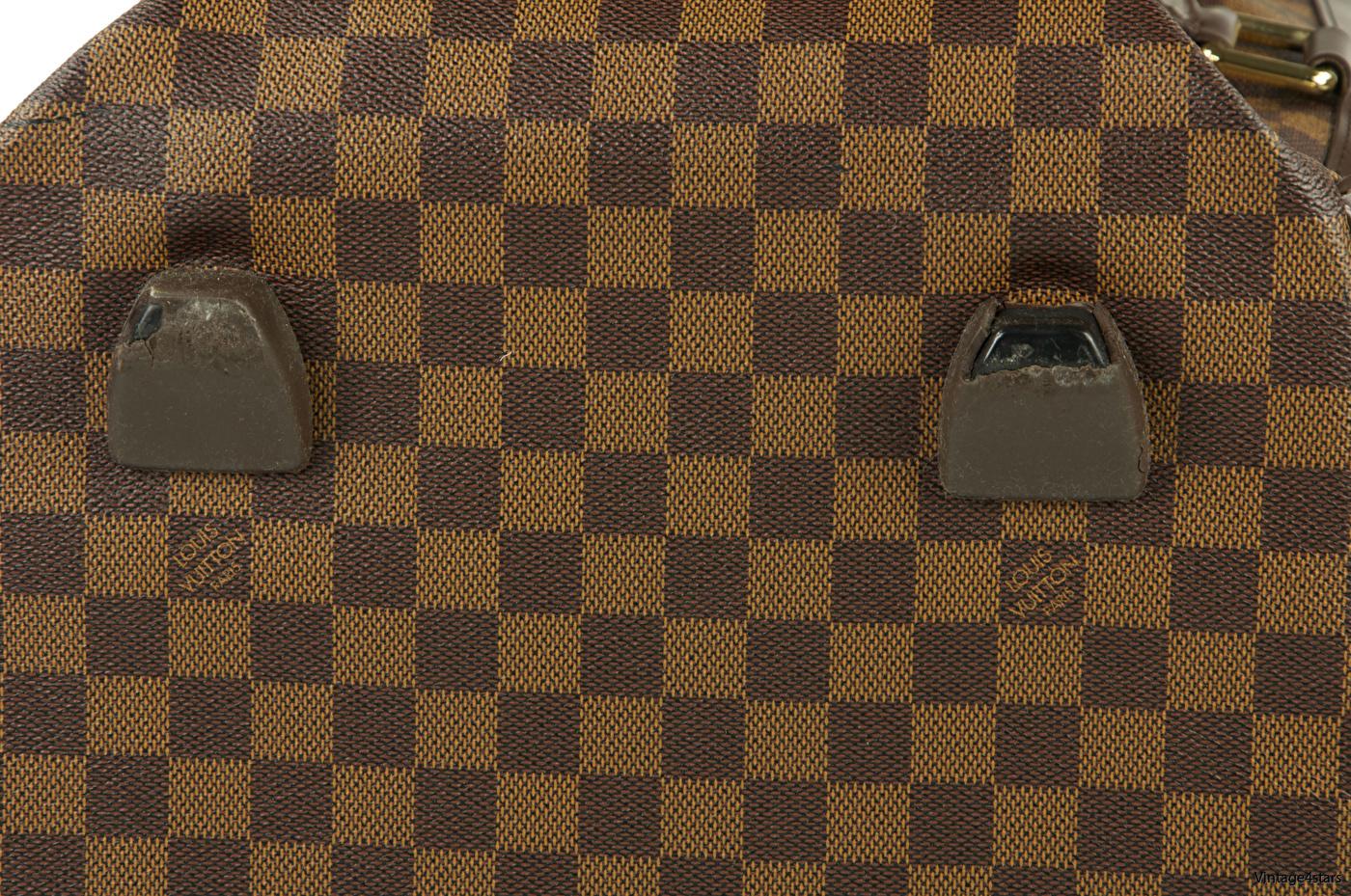 Louis Vuitton Eole 002