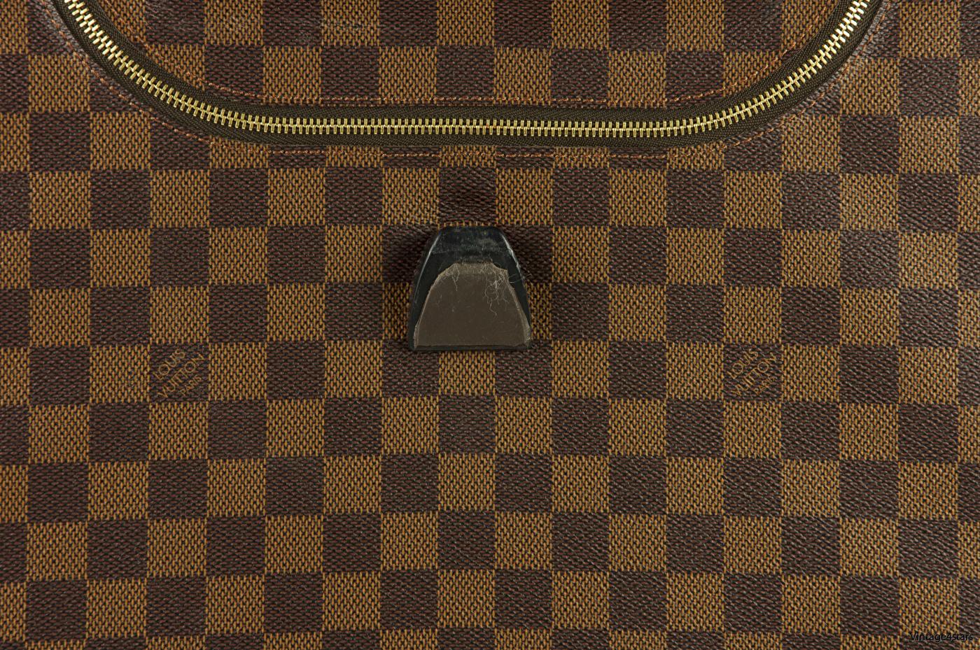 Louis Vuitton Eole 0012