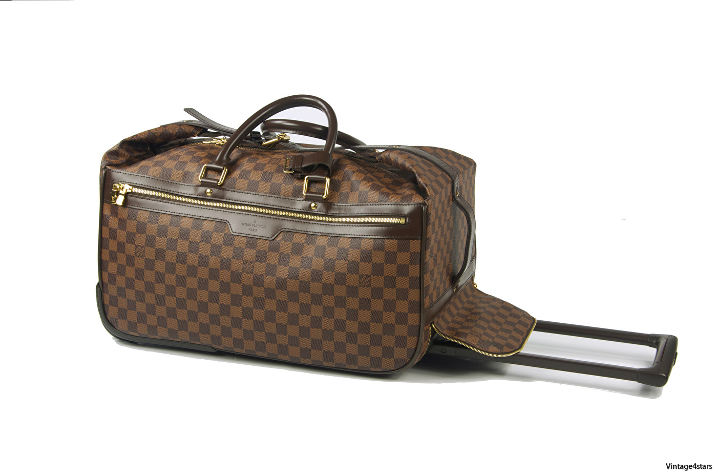 Louis Vuitton Eole 50 1
