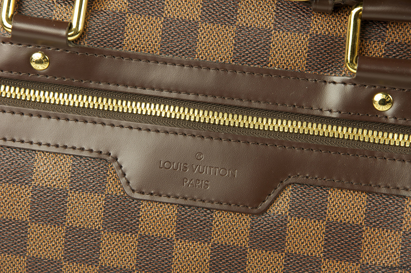 Louis Vuitton Eole 50 6