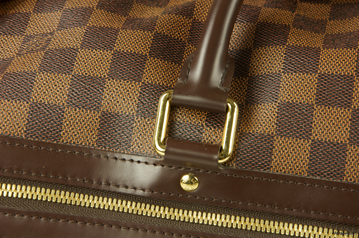 Louis Vuitton Eole 50 7
