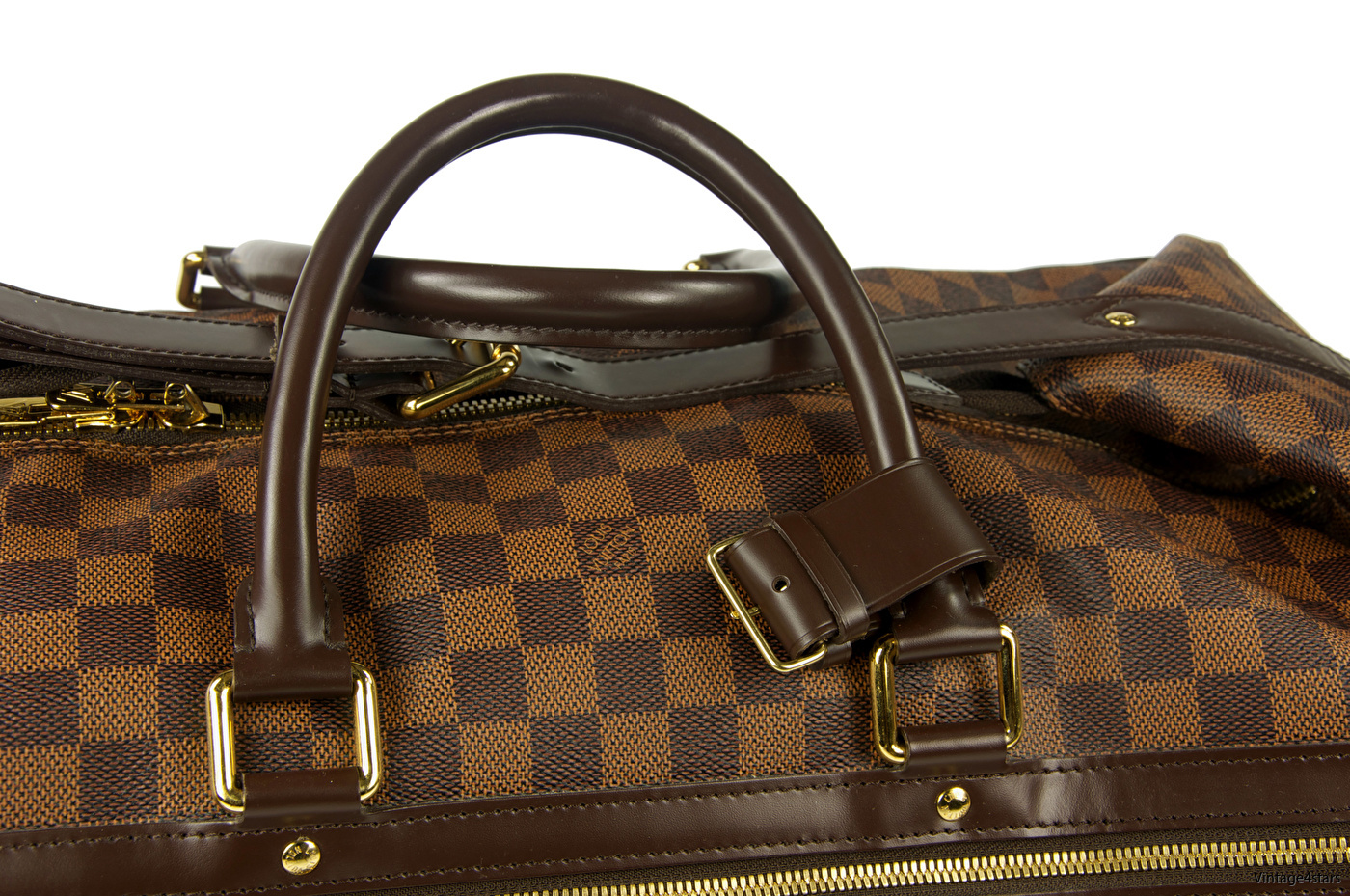 Louis Vuitton Eole 50 9