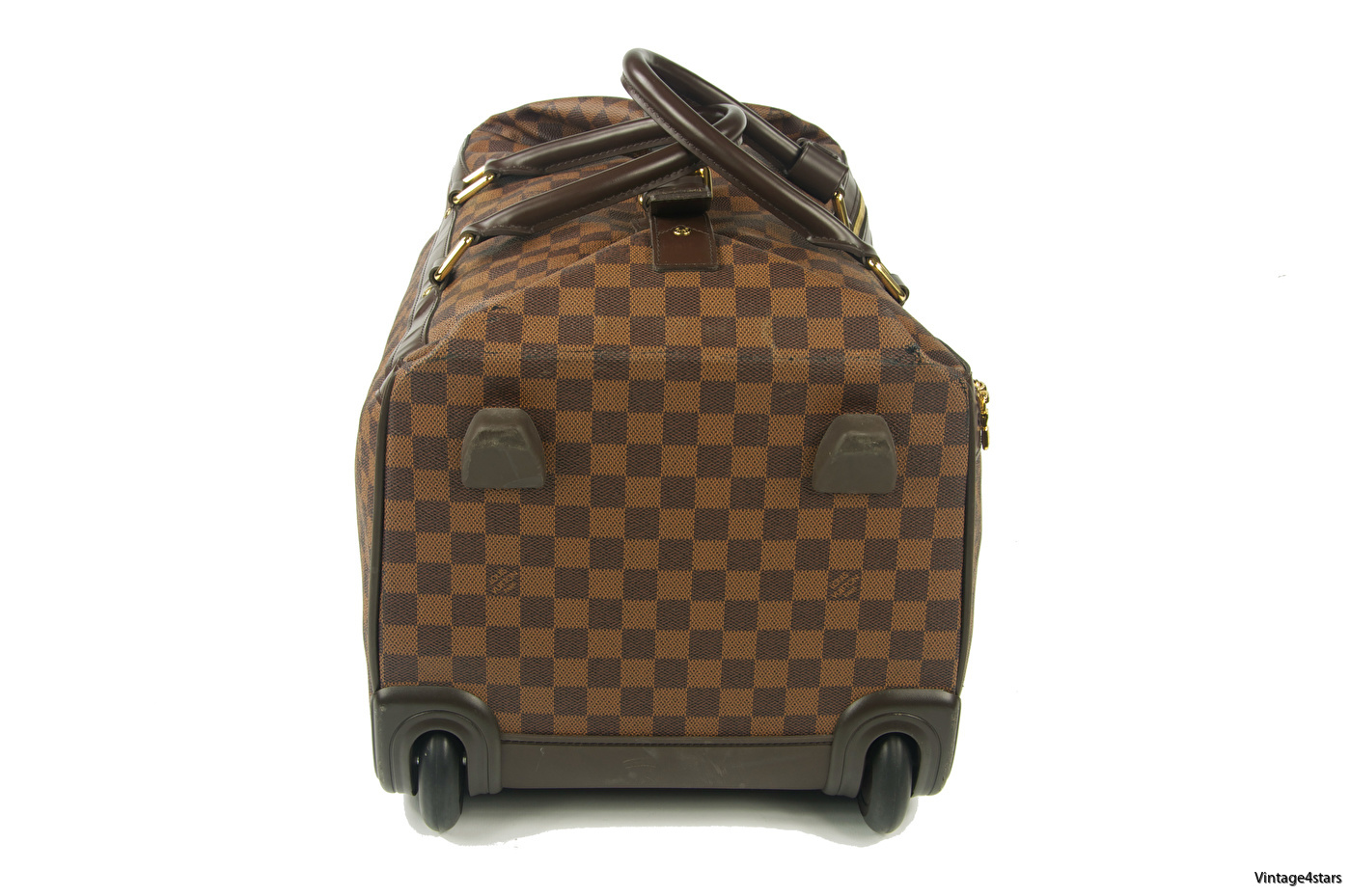 Louis Vuitton Eole 50 12