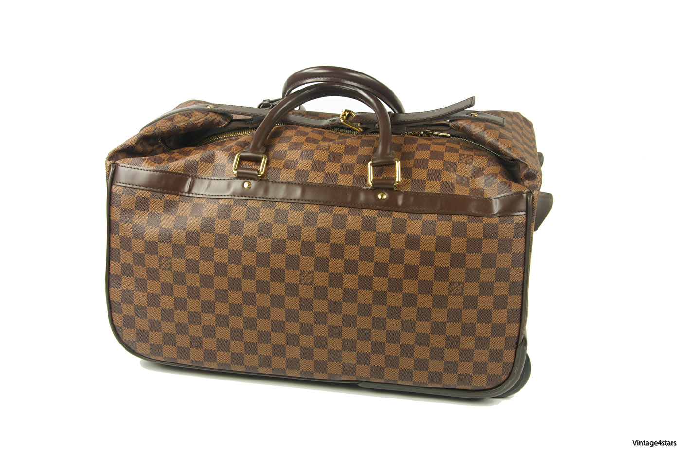 Louis Vuitton Eole 50 13