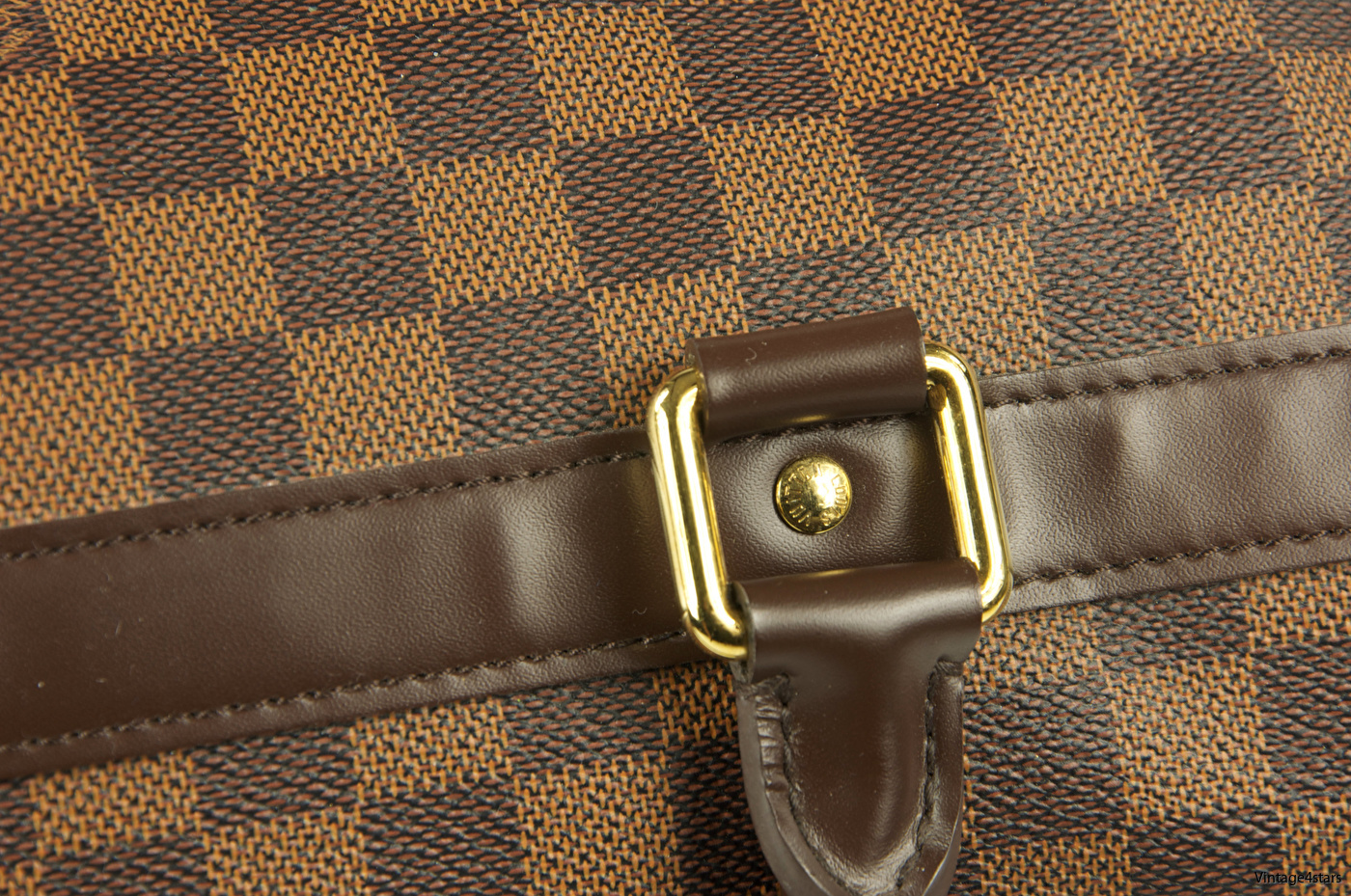 Louis Vuitton eole 50 17