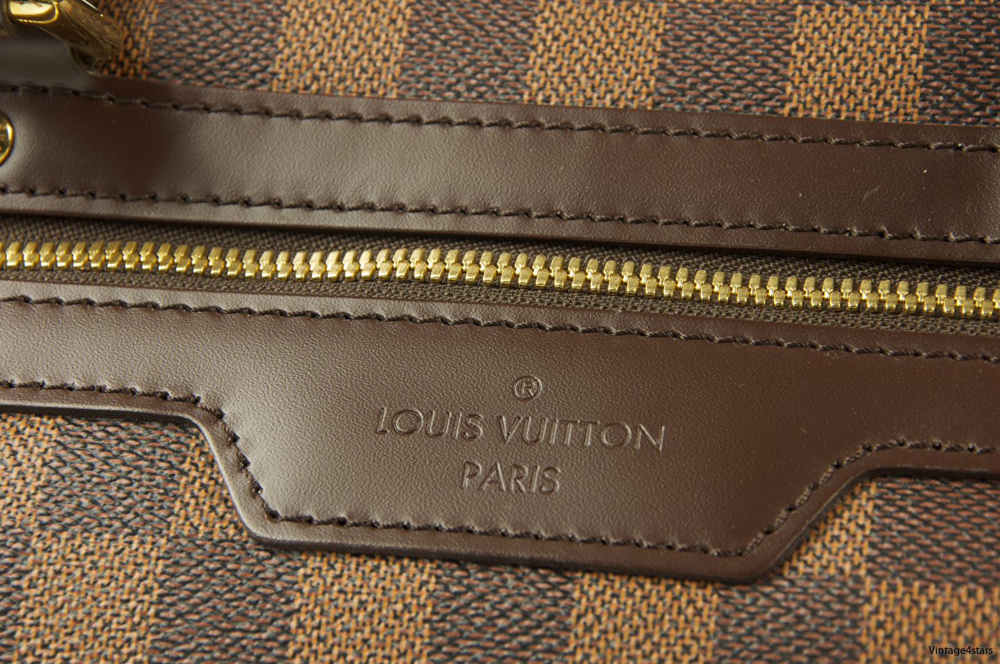 LOuis Vuitton Eole 50 18