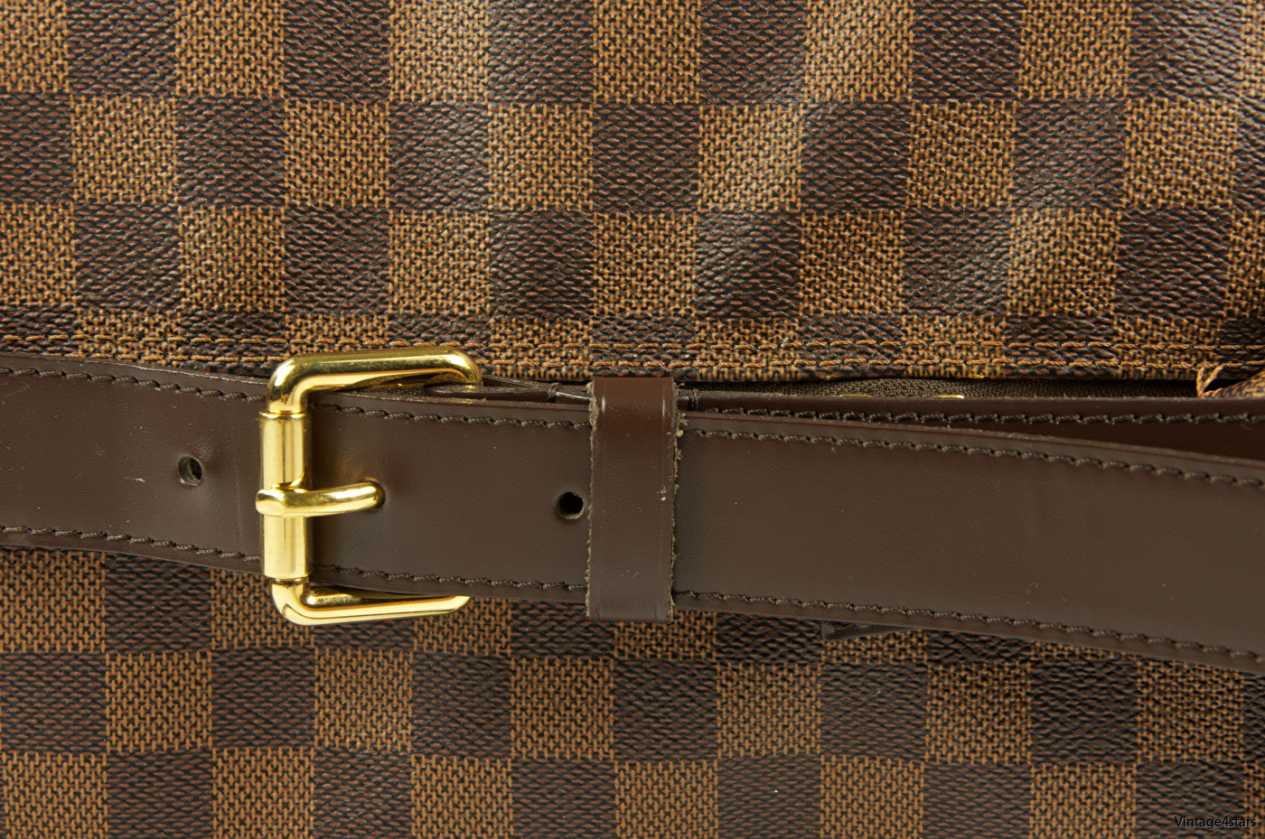 Louis Vuitton Eole 50 22