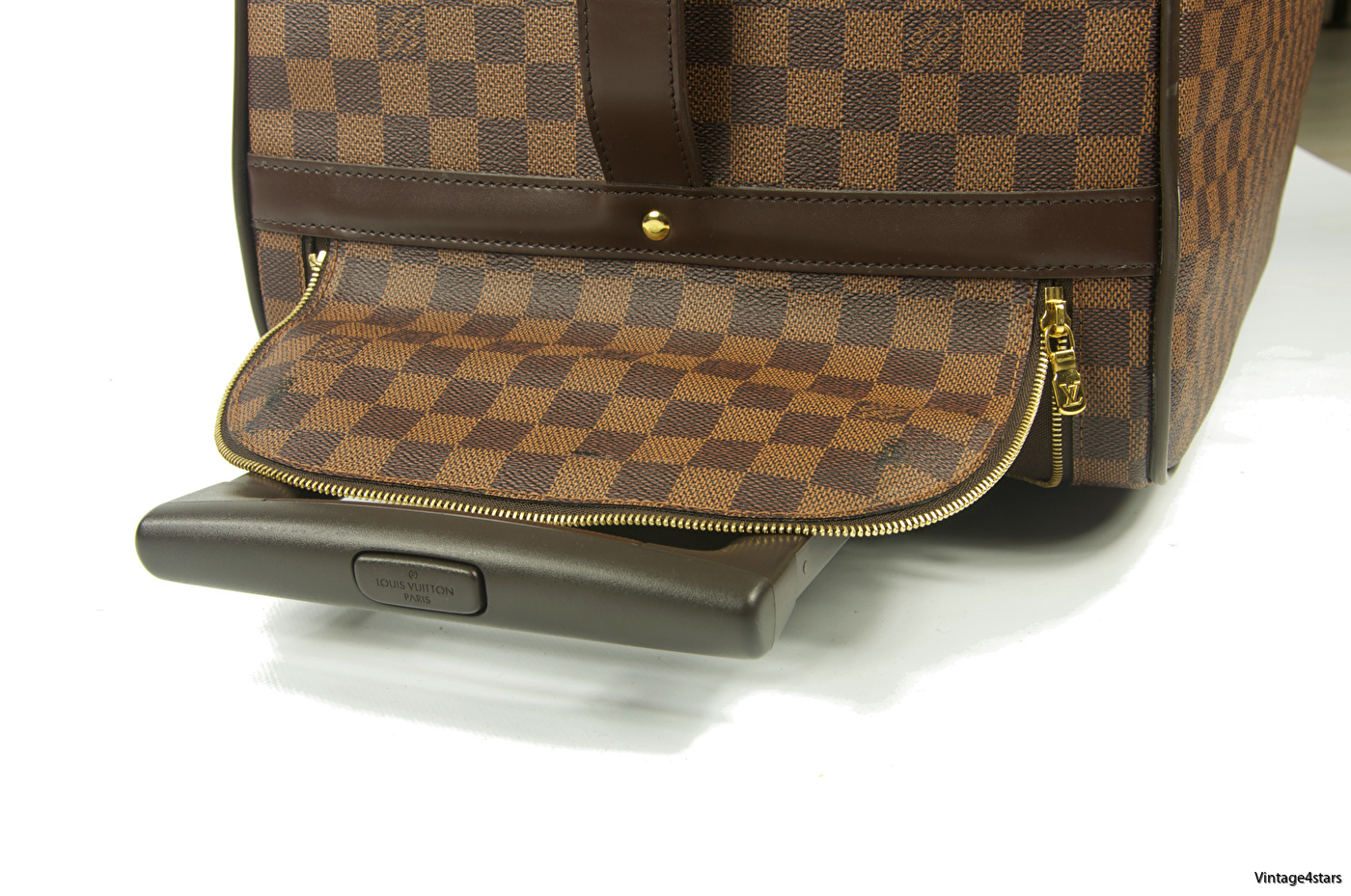Louis Vuitton Eole 50 24