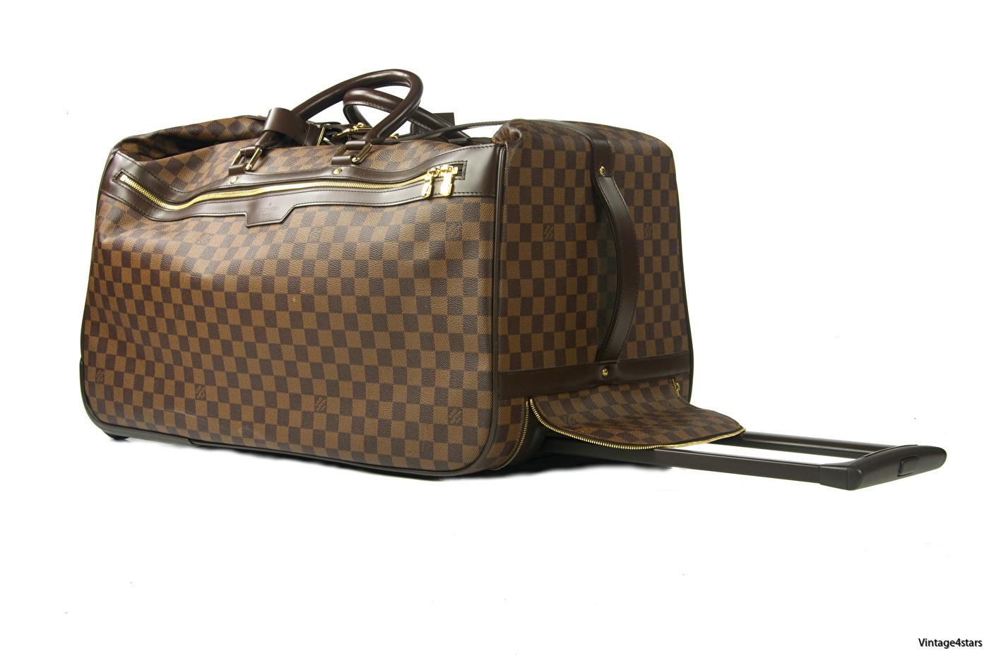 Louis Vuitton Eole 60 0001