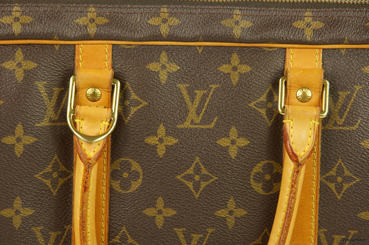 Louis Vuitton Porte-Documents 4
