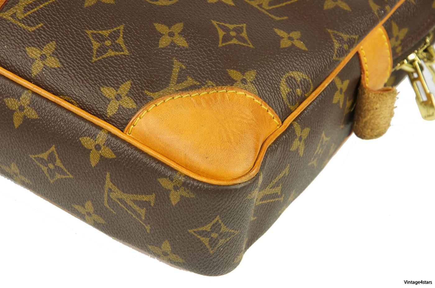Louis Vuitton Porte-Documents 5
