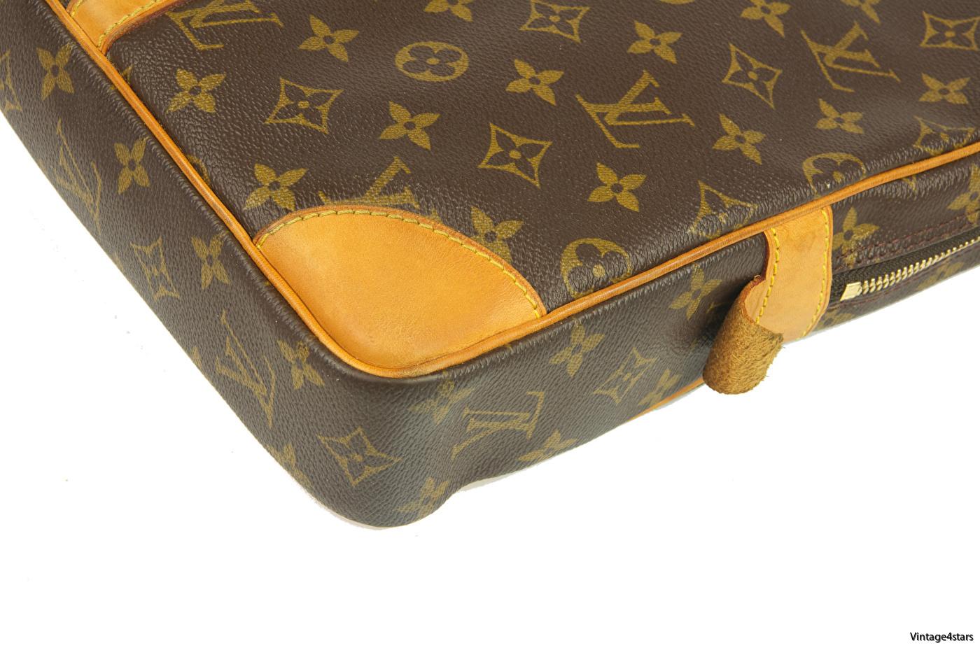 Louis Vuitton Porte-Documents 8