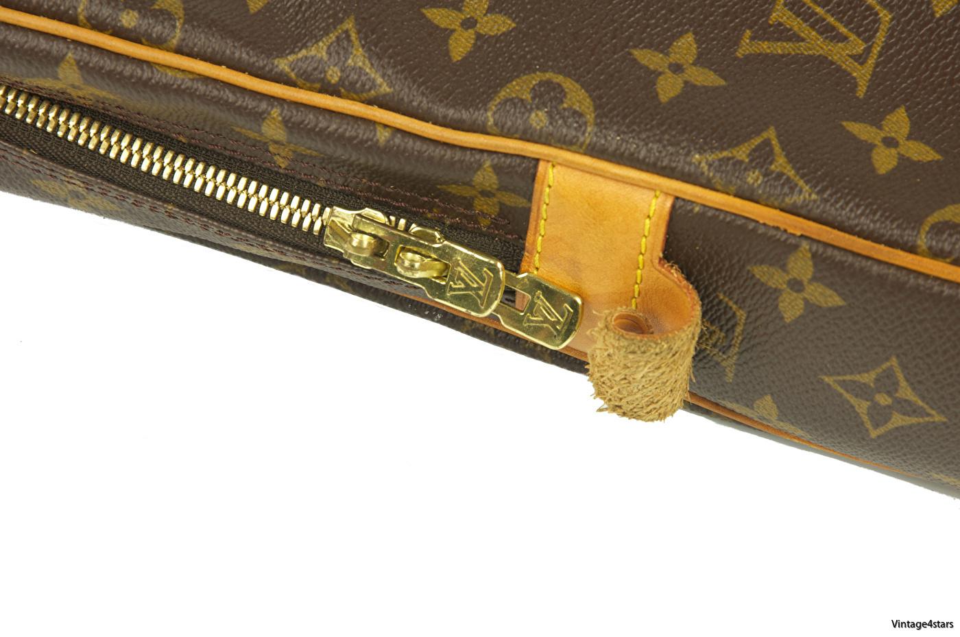 Louis Vuitton Porte-Documents 9