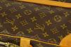 Louis Vuitton Porte-Documents Monogram