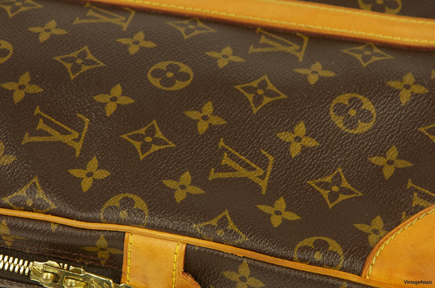 Louis Vuitton Porte-Documents 10
