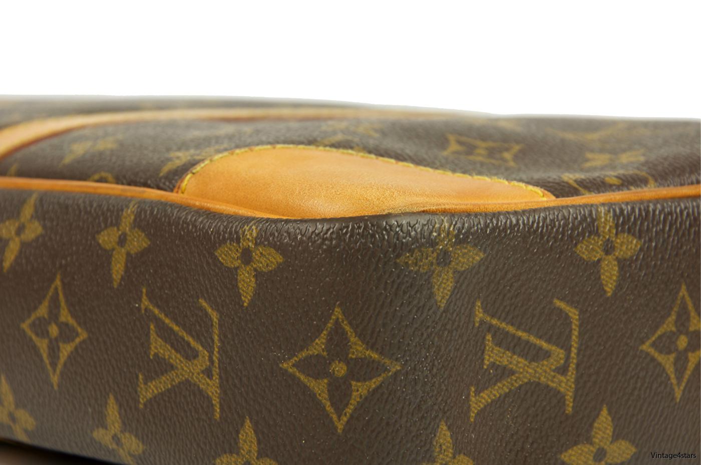 Louis Vuitton Porte-Documents 11