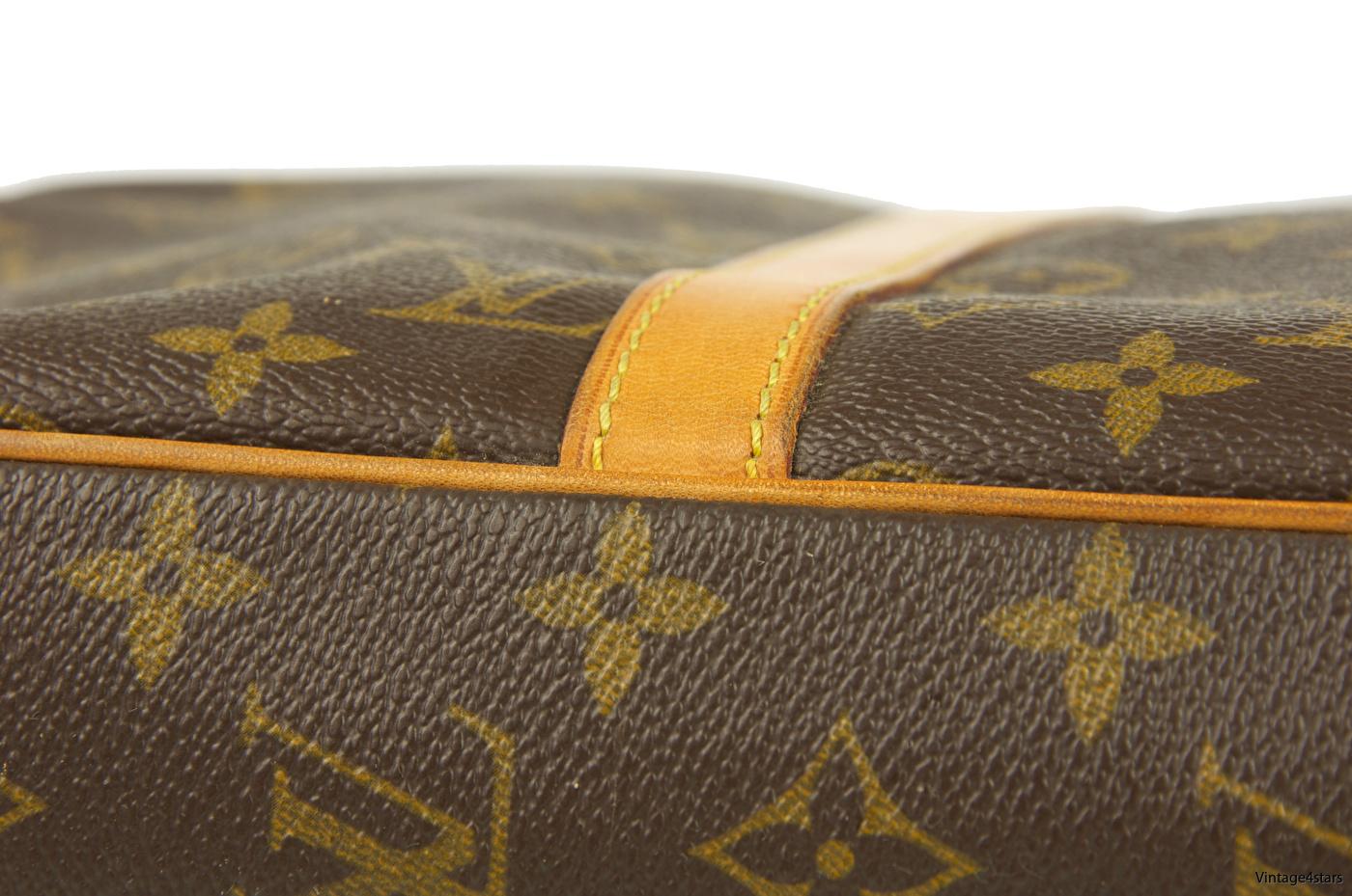 Louis Vuitton Porte-Documents 12
