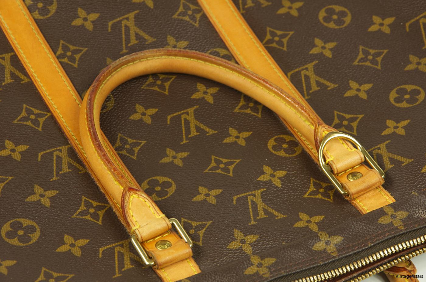 Louis Vuitton Porte-Documents 13