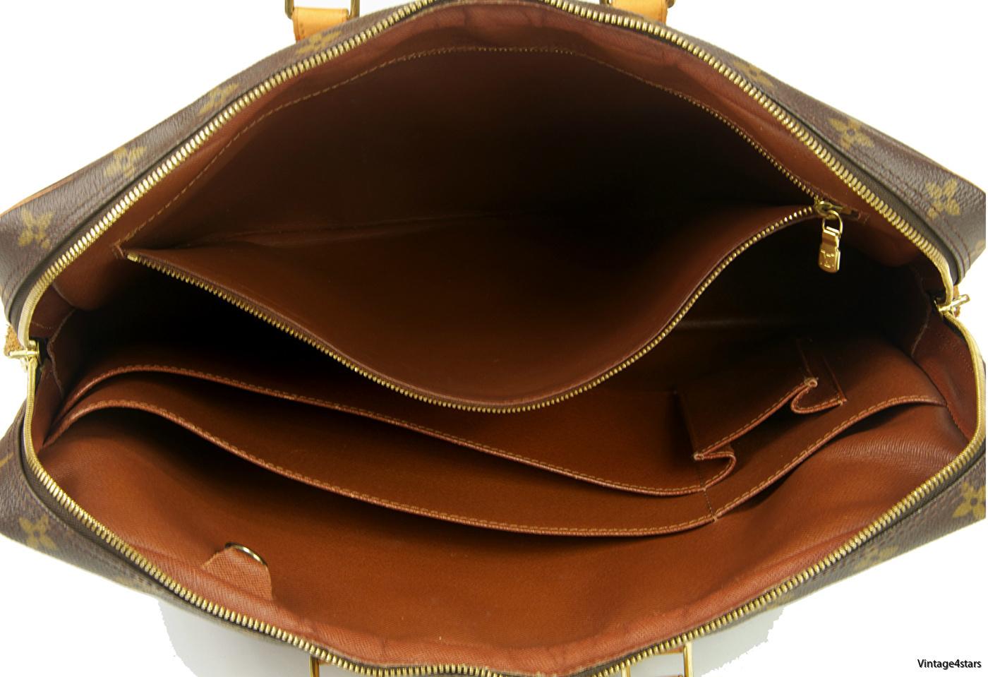 Louis Vuitton Porte-Documents 15