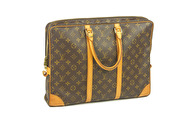 Louis Vuitton Porte-Documents Monogram