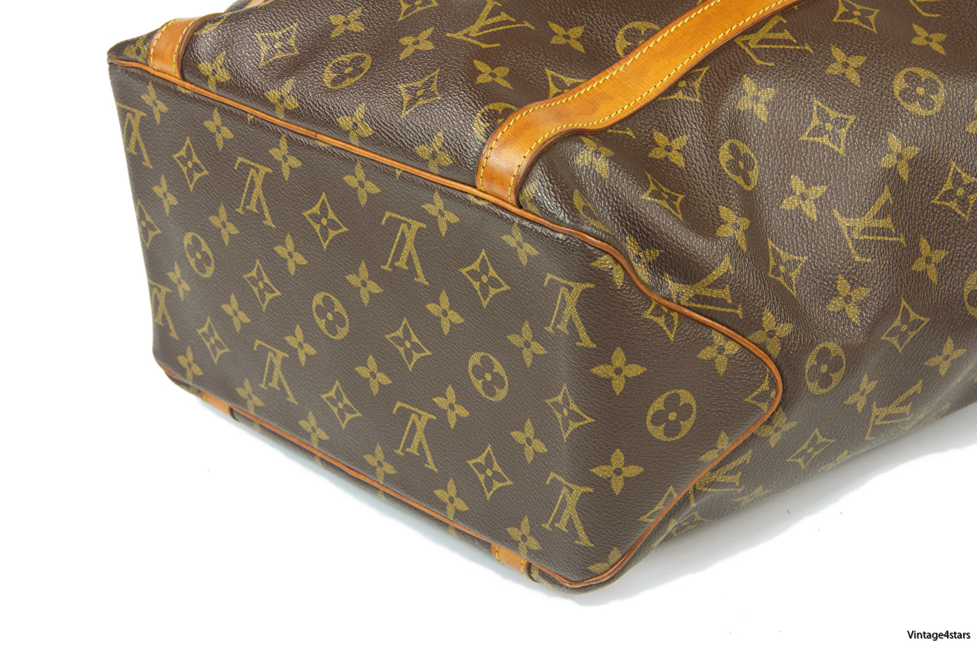 Louis Vuitton Sac Shopping 3