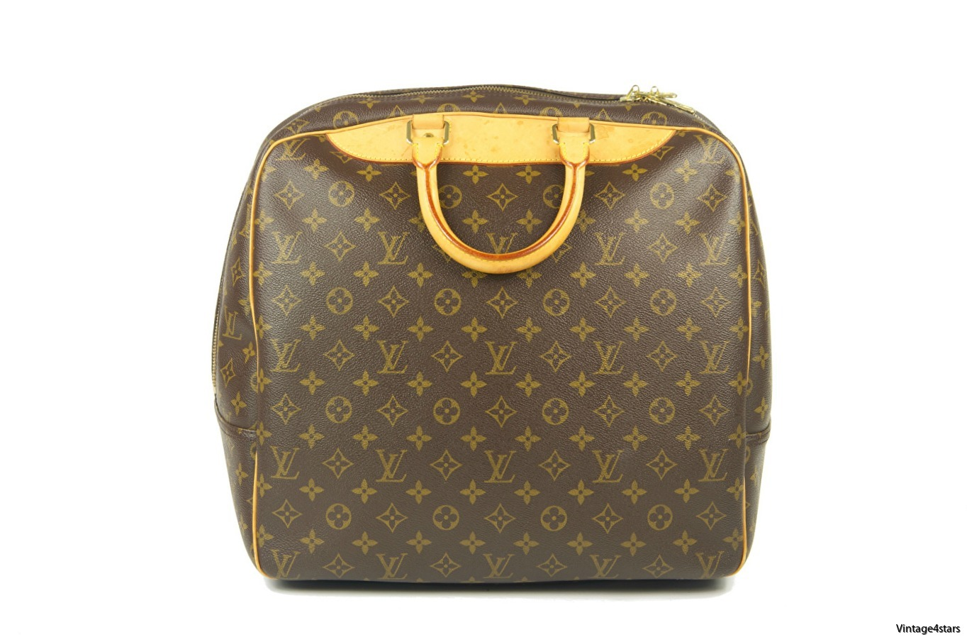 Louis Vuitton Evasion 1
