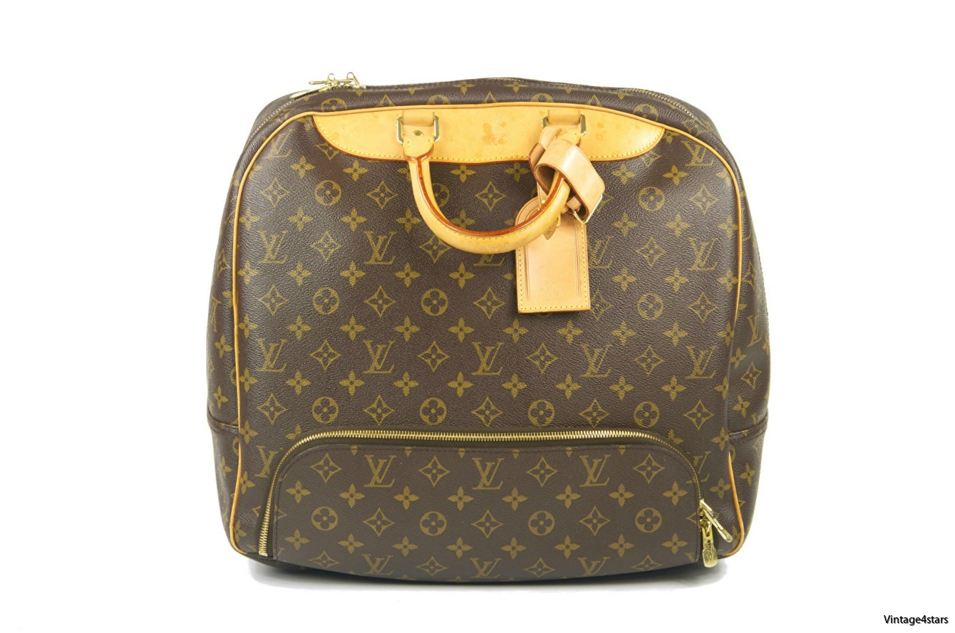 Louis Vuitton Evasion 2
