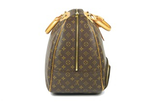 Louis Vuitton Evasion Monogram - Louis Vuitton Evasion Monogram