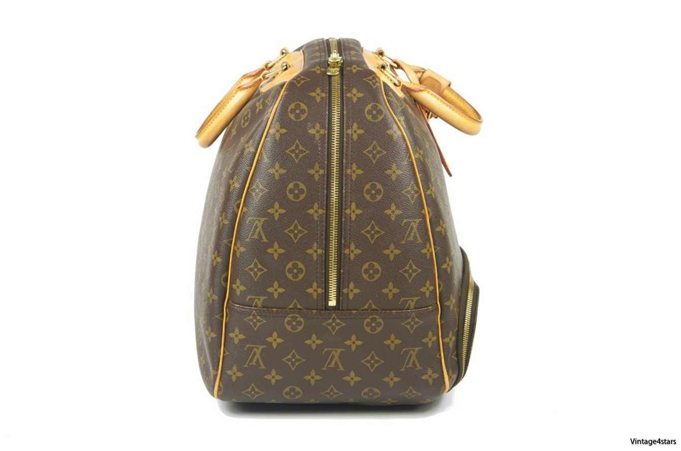 Louis Vuitton Evasion 4