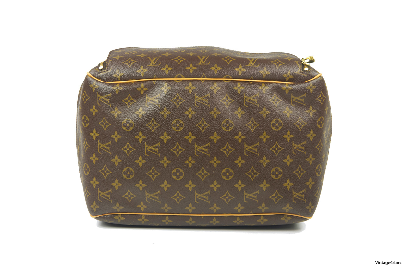 Louis Vuitton Evasion 5