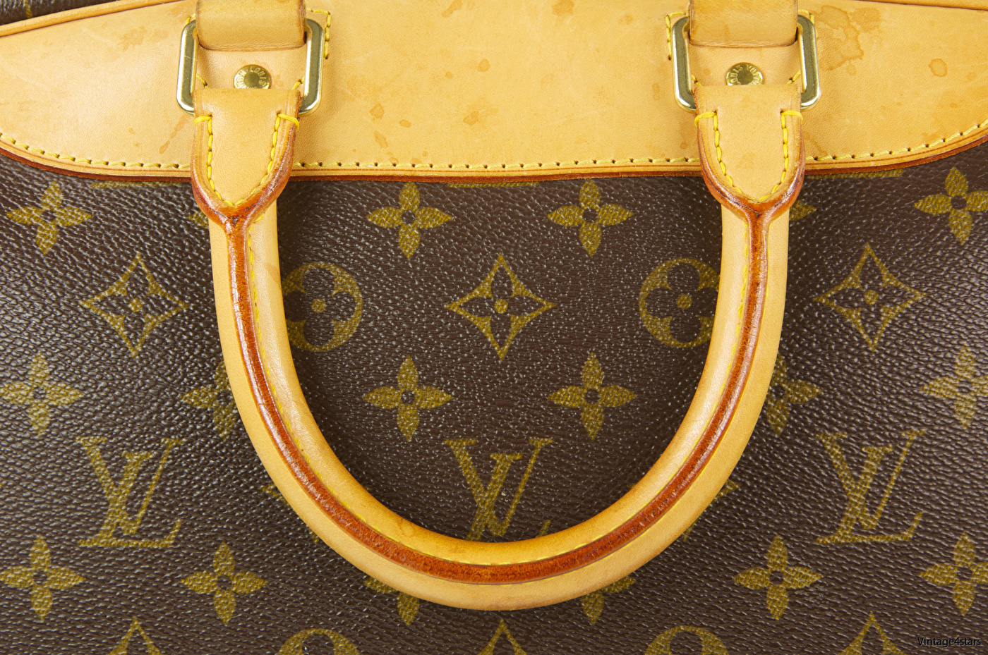 Louis Vuitton Evasion 11