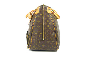 Louis Vuitton Evasion Monogram