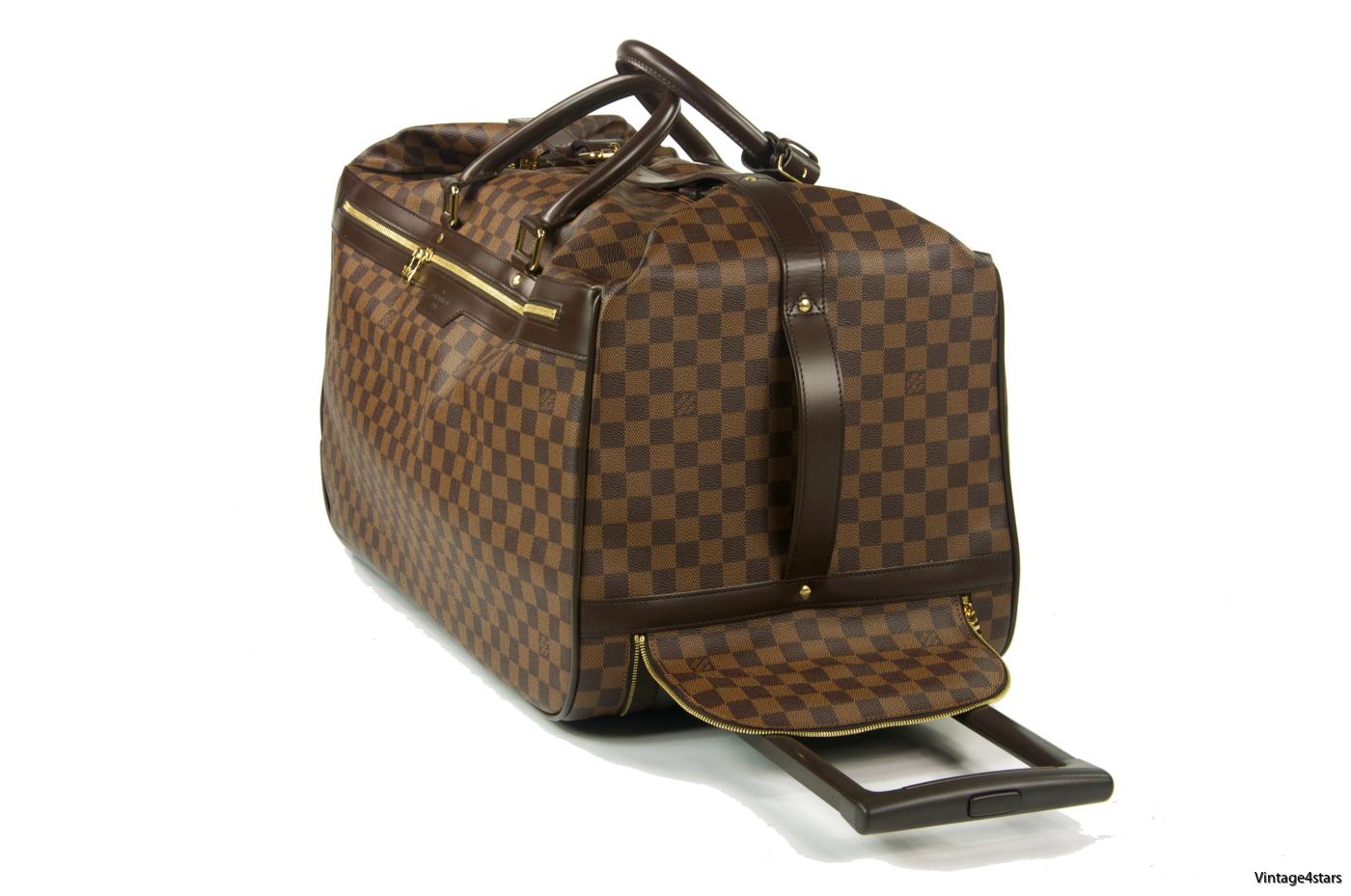 Louis Vuitton Eole 15