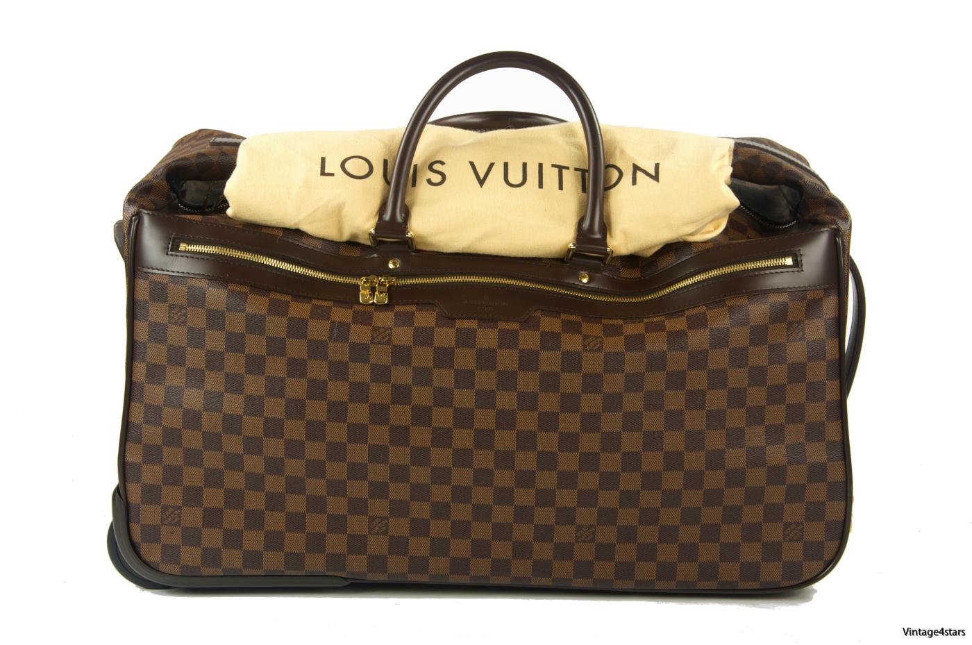 Louis Vuitton Eole 16
