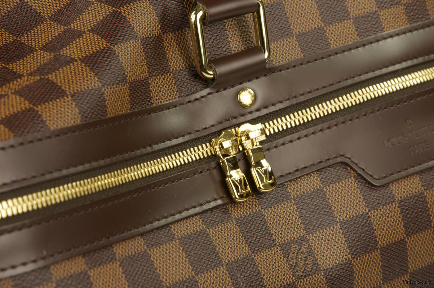 Louis Vuitton Eole 2
