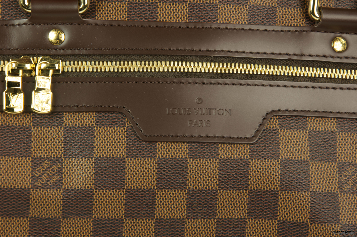 Louis Vuitton Eole 4