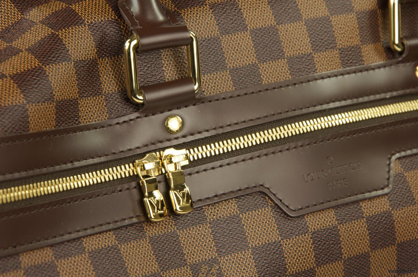 Louis Vuitton Eole 3