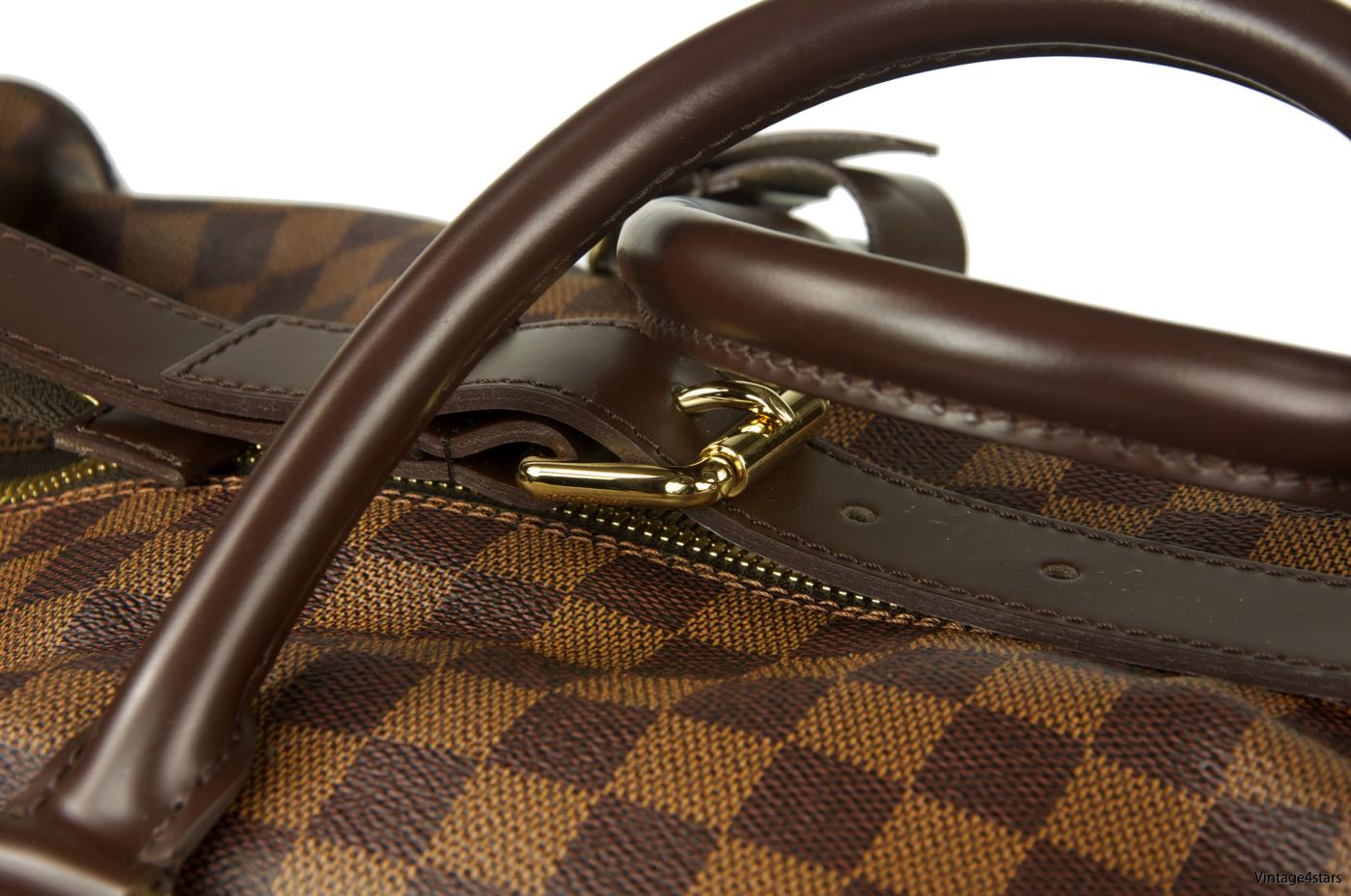 Louis Vuitton Eole 6